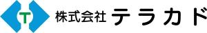 株式会社テラカド