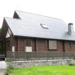 名張市 S様邸 外部・屋根改修工事