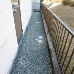 名張市 M様邸 住宅外部排水管 及び 桝やり替え工事