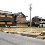 名張市 K様邸